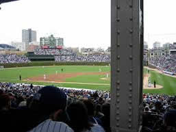 wrigley-field-obstructed-views